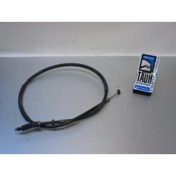 Cable embrague ZX 636 R 05