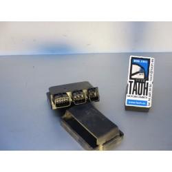 Caja relés Versys / ZX 636 R 05 / ZX 10 R 06
