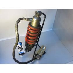 Amortiguador CBR 600 F 93