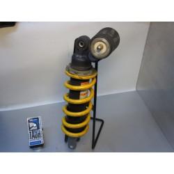 Amortiguador GSX 600 R 05