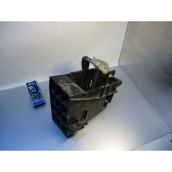 Caja bateria Satelis 125