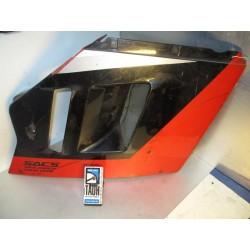 Lateral medio derecho GSX 1100 R 91-92