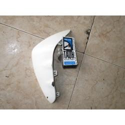 Lateral izquierdo radiador Gladius 650