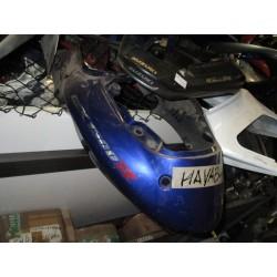 Colin Hayabusa 1300