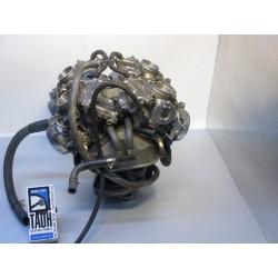 Carburador Pan European 1100 92