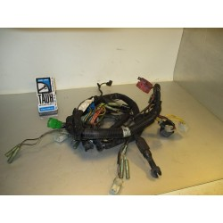 Cableado R1 02-03