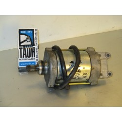 Motor de arranque CBR 900 RR 92-01