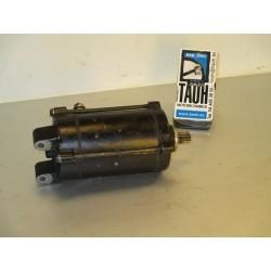 Motor de arranque Transalp 600 88