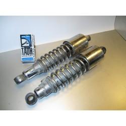 Amortiguadores GN 250 / TU 250