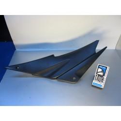 Bajo asiento izquierda ZX 636 R 05