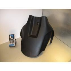 Guardabarros basculante CBR 1000 RR 04