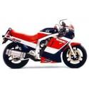 GSX 1100 R 1986-1987