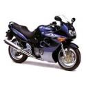 GSX 750 F 1998-2002