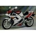 Exup 1000 1991-1995