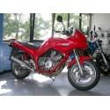 Diversion 600 1992