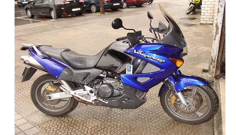 Varadero 10002006