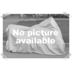 Motor Honda CBR 1000 F 91