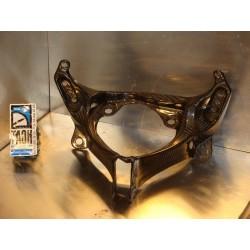 Araña GSX 600 R 08-09 Carbono