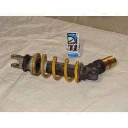 Amortiguador CBR 1000 RR 06-07