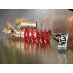 Amortiguador R6 05