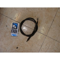 Cable embrague ZX 10 R 07