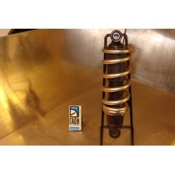 Amortiguador ER6 08-11