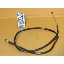 Cable embrague FZ1 07