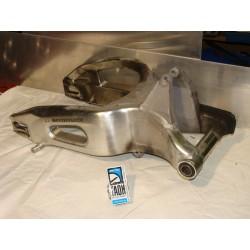 Basculante CBR 1000 RR 06-07