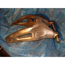 Basculante CBR 900 RR 03