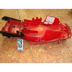 Guardabarros bateria CBR 900 RR 02-03