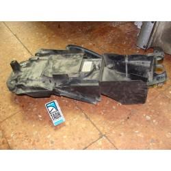 Guardabarros bateria Varadero 125