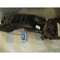 Guardabarros bateria GSX 1100 RW 93-96