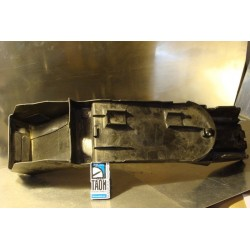 Guardabarros bateria Varadero 1000 06