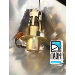 Bomba gasolina GSX 600 R 01-03