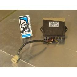 CDI Exup 1000 89-90 3GM-01