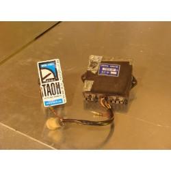 CDI Exup 1000 89-90 3LF-01