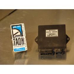 CDI Exup 1000 91-95 3GM-10