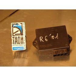 CDI R6 99-02 5MT-00