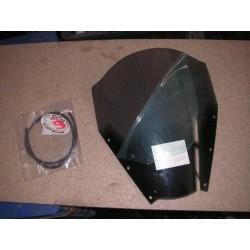 Cupula FZS 1000 Fazer 01 Puig