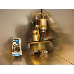 Bomba gasolina CBR 1100 XX 02