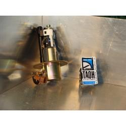 Bomba gasolina ZX 636 R 03-04