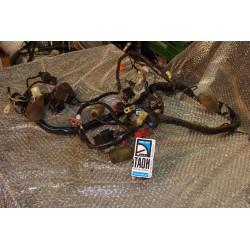 Cableado Varadero 1000 07 (ABS)