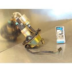 Bomba gasolina CBR 900 RR 00-01
