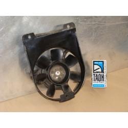 Electroventilador TDM 850 91-95