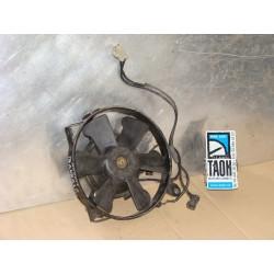 Electroventilador Transalp 600 90