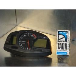Relojes CBR 600 RR 07-10
