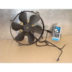 Electroventilador CBR 1000 F 88-89
