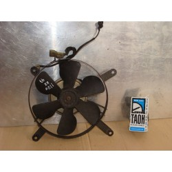 Electroventilador CBR 1100 XX 96-98