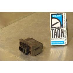 Amplificador del inmovilizador Z 750 08