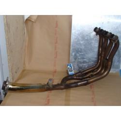 Colector GSX 750 R 04-05